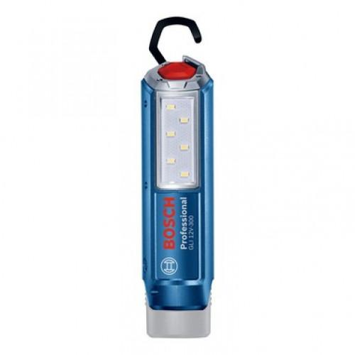 Аккумуляторный фонарь Bosch GLI 12V-300 (каркас) (06014A1000)