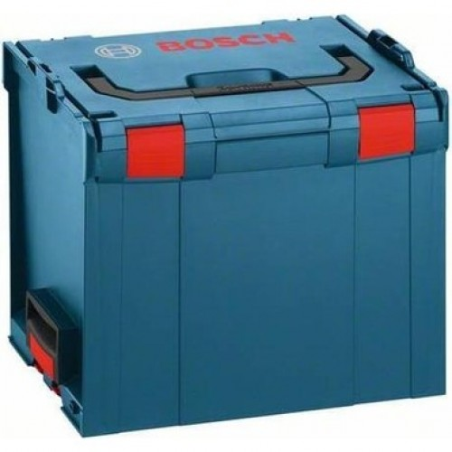 Пластиковый кейс Bosch L-BOXX 374 (1600A012G3)