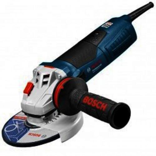 Угловая шлифмашина Bosch GWS 19-150 CI (060179R002)
