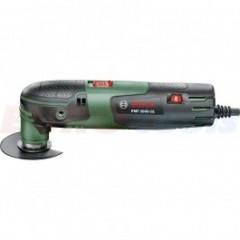 Многофункциональный инструмент Bosch PMF 2000 CE (0603102003)