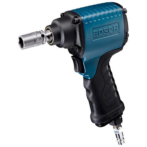 Пневматический ударный гайковерт Bosch 0607450614