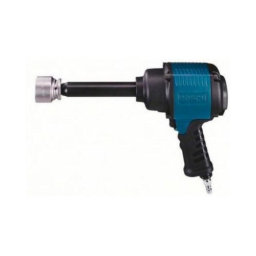 Пневматический ударный гайковерт Bosch 0607450619