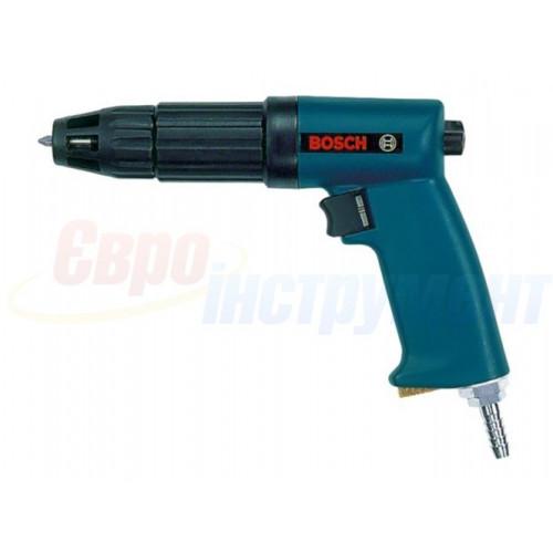 Пневматическая дрель-шуруповерт Bosch 0607460400