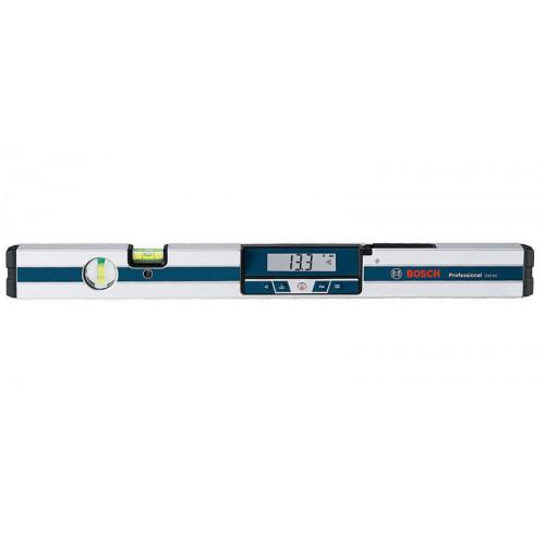 Уклономер Bosch GIM 60 (0601076700)