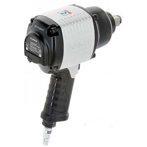 Пневматический ударный гайковерт Bosch 0607450622