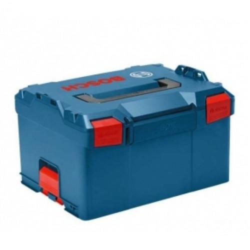 Пластиковый кейс Bosch L-BOXX 238 (1600A012G2)