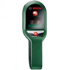 Детектор сенсорный Bosch UniversalDetect (0603681300)