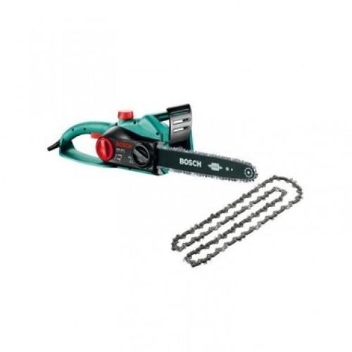 Пила цепная электрическая Bosch AKE 35 S (0600834502)