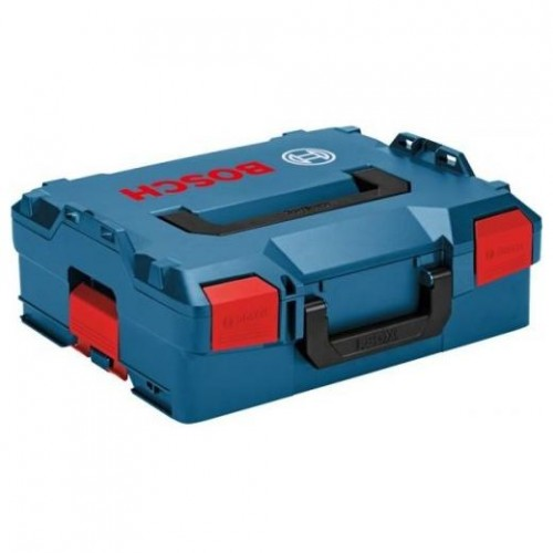 Пластиковый кейс Bosch L-BOXX 136 (1600A012G0)