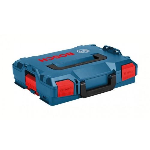 Пластиковый кейс Bosch L-BOXX 102 (1600A012FZ)