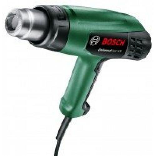 Фен технический Bosch UniversalHeat 600 (06032A6120)