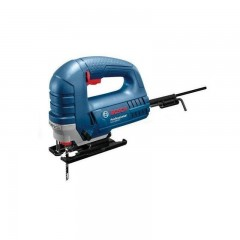 Лобзик Bosch GST 8000 E (060158H000)