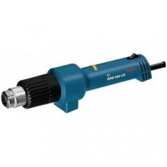 Термофен Bosch GHG 600 CE (0601942103)