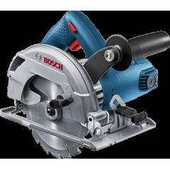 Ручная циркулярная пила Bosch GKS 600 Professional (06016A9020)
