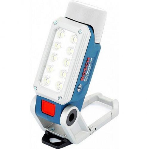 Аккумуляторный фонарь Bosch GLI 12V-330 (каркас) (06014A0000)