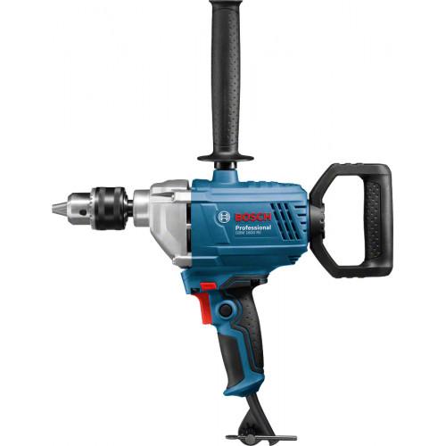 Дрель Bosch GBM 1600 RE (06011B0000)