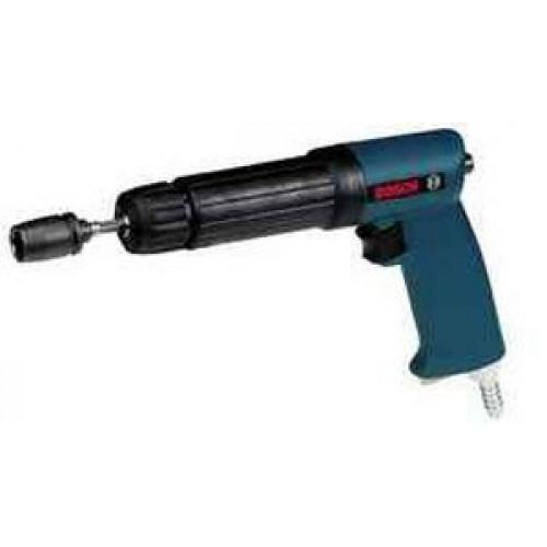 Пневматический шуруповерт Bosch 0607460401