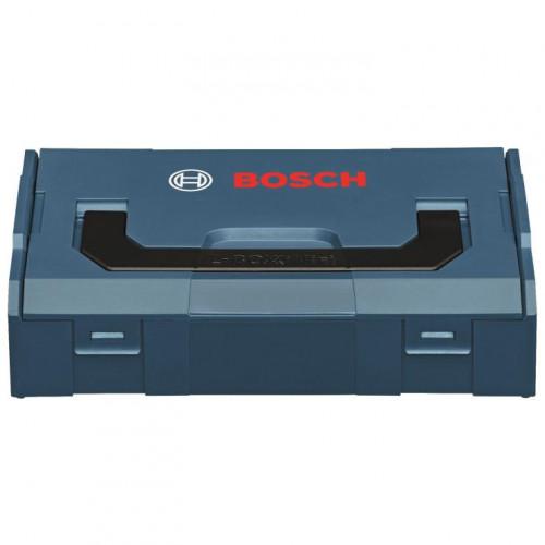 Кейс Bosch L-BOXX Mini (1600A007SF)