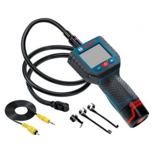 Инспекционная камера Bosch GOS 10,8 Li (L-Boxx) (060124100B)