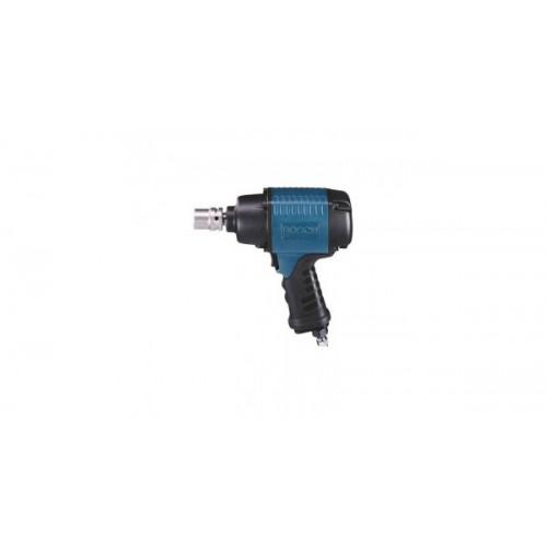 Пневматический ударный гайковерт Bosch 0607450616