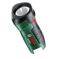 Аккумуляторный фонарь Bosch EasyLamp 12 (каркас) (06039A1008)