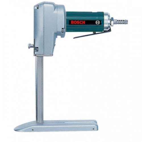 Пневматическая пила Bosch для пеноматериалов (0607595100)