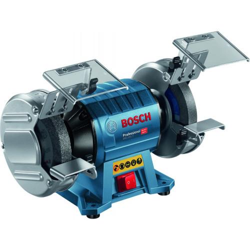 Заточной станок Bosch GBG 35-15 (060127A300)