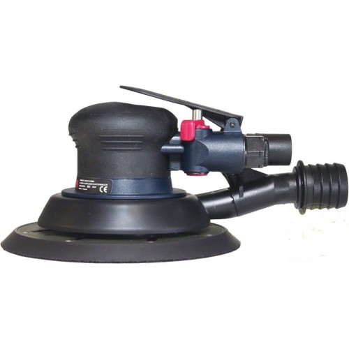 Пневматическая эксцентриковая шлифмашина Bosch 0607350199