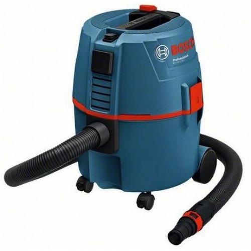 Пылесос BOSCH GAS 20 L SFC