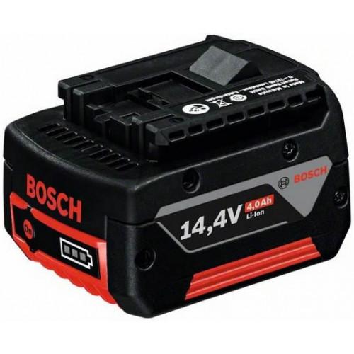 Аккумулятор BOSCH Li-Ion 14,4 В; 4,0 Ач