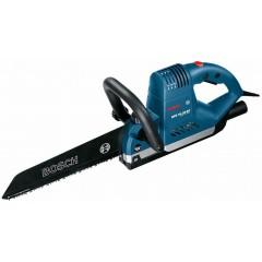 Сабельная пила (ножовка) BOSCH GFZ 16-35 AC (0601637708)