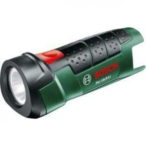 Аккумуляторный фонарь BOSCH PLI 10,8 Li