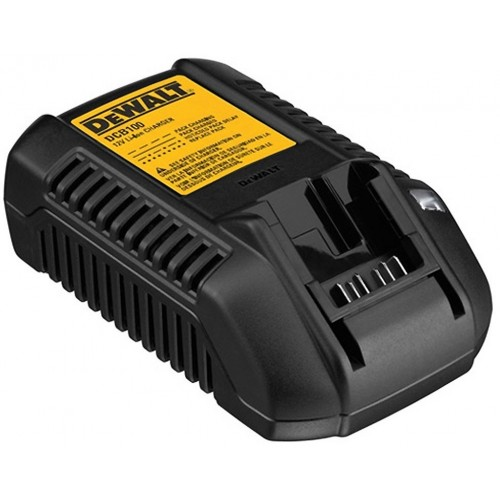 Устpойство зарядное DeWalt DCB100
