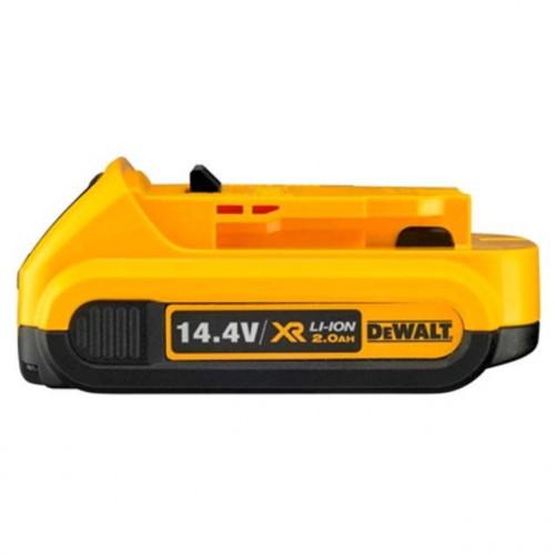 Аккумулятор DeWalt DCB143