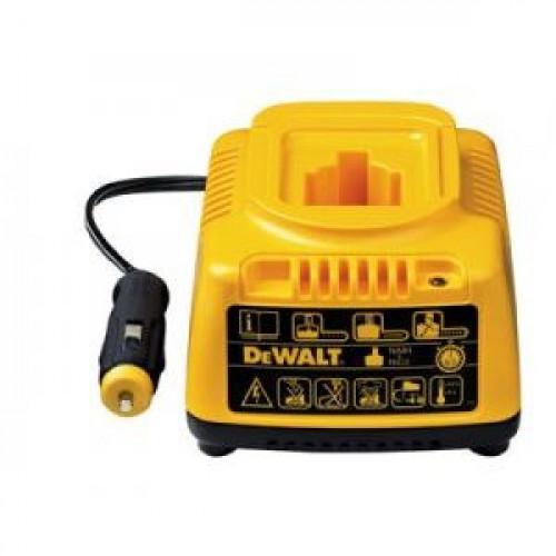 Устpойство зарядное DeWalt DE9112