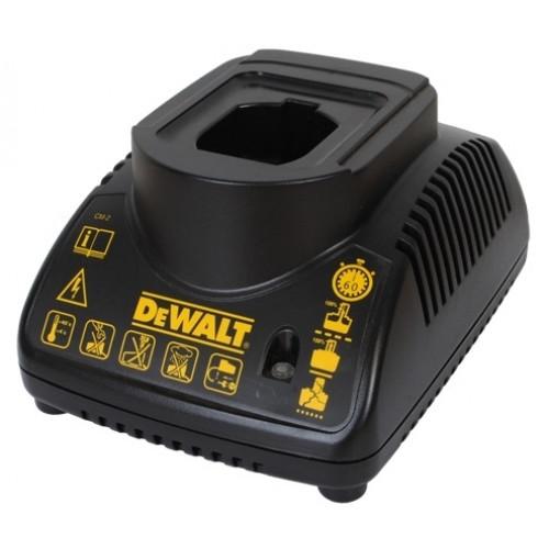 Устpойство зарядное DeWalt DE9118