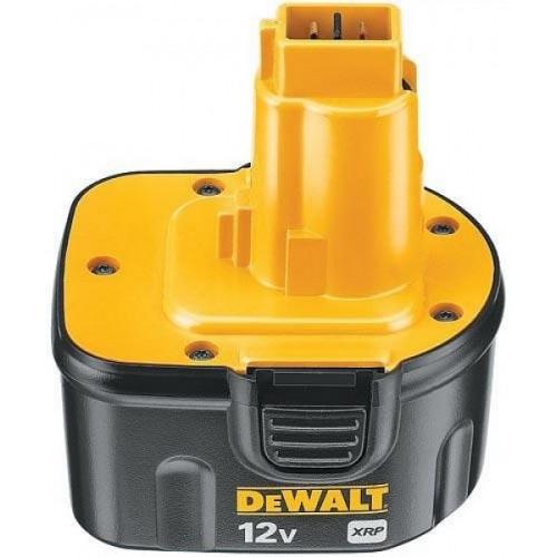 Аккумулятор DeWalt DE9501