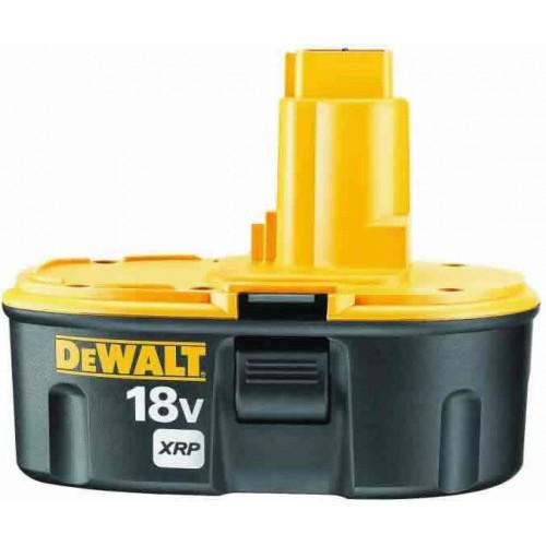 Аккумулятор DeWalt DE9503