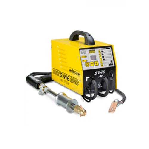 Аппарат для точечной сварки DECA SW16 (275500)