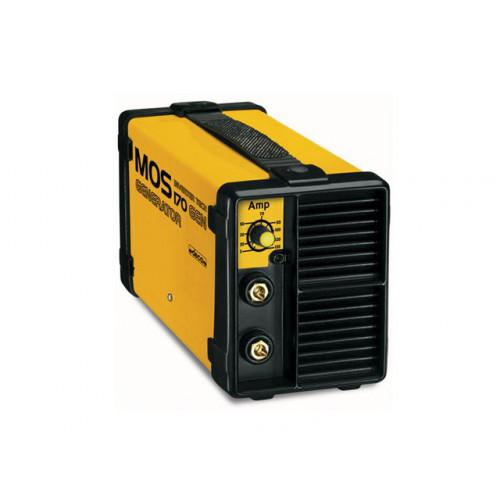 Сварочный инвертор Deca MOS 170 GEN (283880)