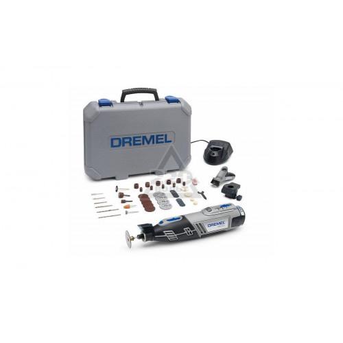 Аккумуляторный многофункциональный инструмент Dremel 8220-2/45 (F0138220JJ)