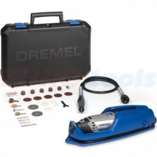 Многофункциональный вращающийся инструмент Dremel 3000 - 1/25 (F0133000JT)