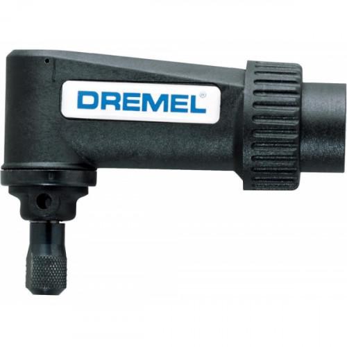 Угловая приставка DREMEL (2615057532)
