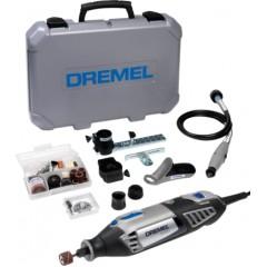 Универсальный инструмент Dremel 4000-4/65 (F0134000LW)