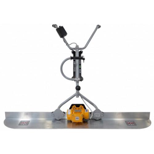 Виброрейка аккумуляторная ENAR TORNADO E-BATT (348324)