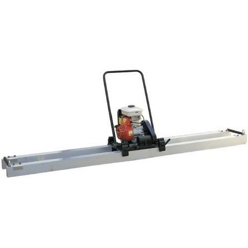 Виброрейка бензиновая 2,5-6 м ENAR QGH (346010)