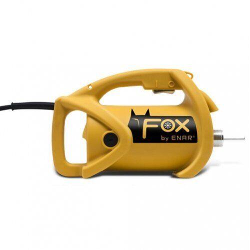 Вибратор для бетона ENAR FOX AVMU (297800)