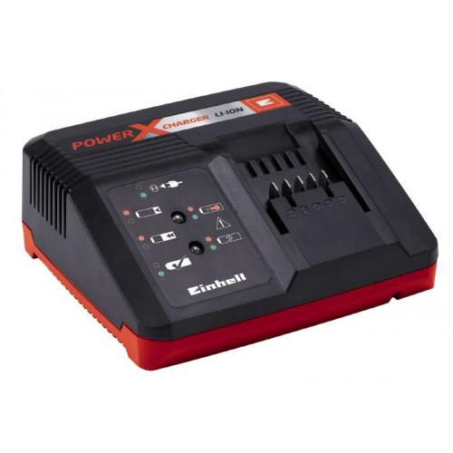 Зарядное устройство Einhell 18V Power-X-Change 3A