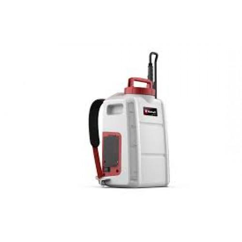 Аккумуляторный опрыскиватель Einhell GE-WS 18/150 Li-Solo (3425230)