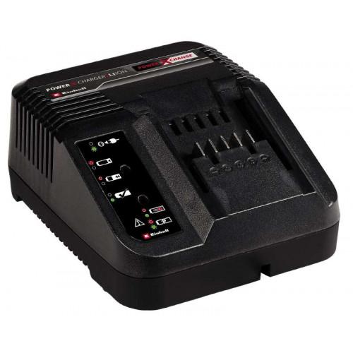 Зарядное устройство Einhell 18V Power-X-Change 3 A (4512096)